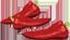 Casa Ramos Mexican Restaurants Logo
